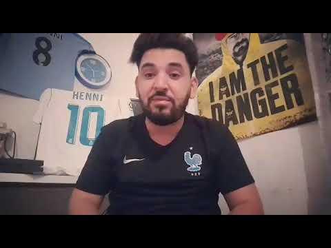 FRANCE VS BIÉLORUSSIE 2-1 DEBRIEF (GIROUD N'A RIEN À FAIRE DANS CETTE EQUIPE)