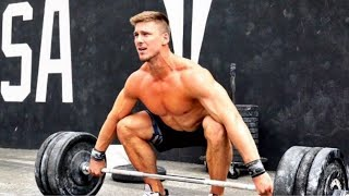 THIS IS HOW I WILL GET STRONGER IN 6 WEEKS | Lukas Högberg