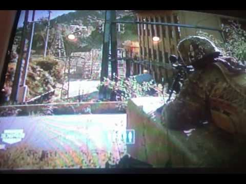 Deadliest Warrior U.S Army Rangers Vs North Korea Special Operations Force
