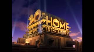 Скачать 20th Century Fox Home Entertainment In All Speeds Highest To Lowest