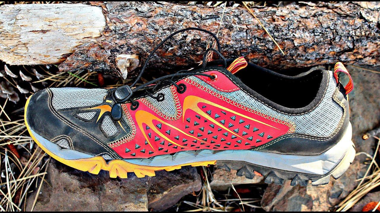 297f1c4b93fc Merrell Capra Rapid Hiking Water Shoe