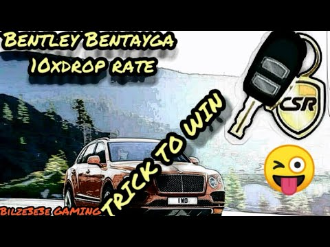 csr-2-trick-to-win-bentley-bentayga