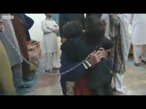 Pakistani Wedding Dance 2018 from YouTube · Duration:  7 minutes 23 seconds