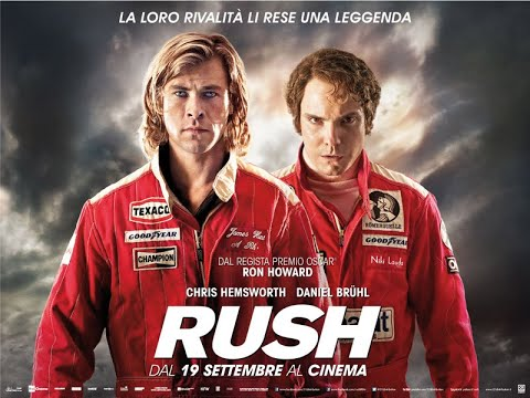 rush-(2013)---cast-then-and-now-(2020)