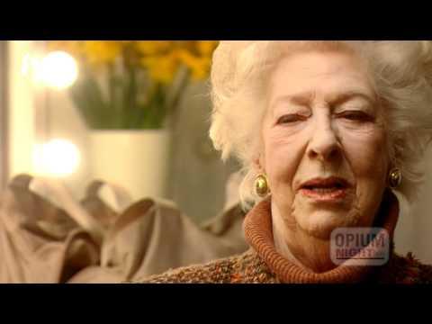 Opium - Hele interview Ellen Vogel Special | Opium tv