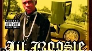 Lil Boosie ft. Webbie: Exciting