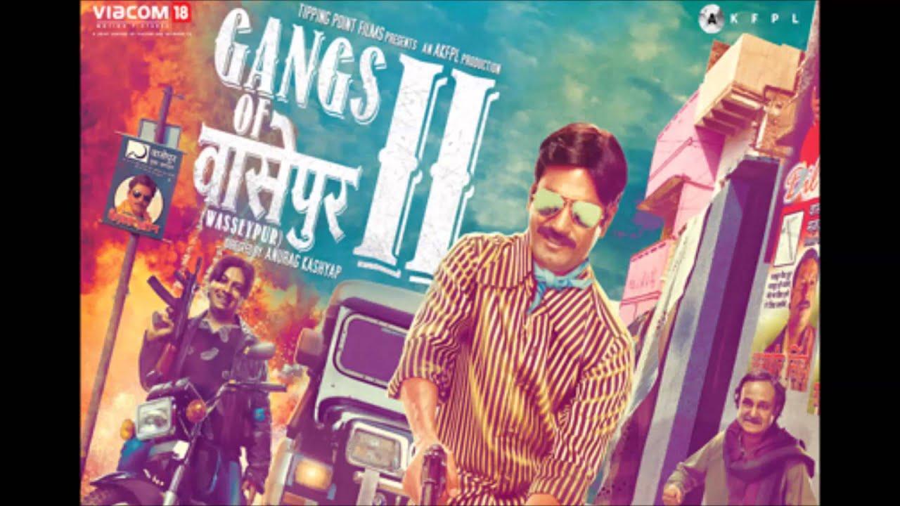 gangs of wasseypur 3 torrent download