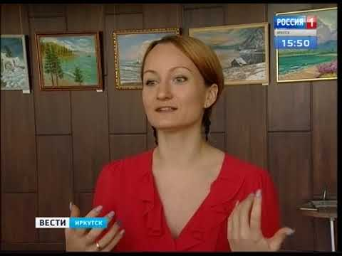 Смотреть клип Русские Ромео и Джульетта  Фолк мюзикл «Барышня крестьянка» поставили в Иркутске онлайн бесплатно в качестве