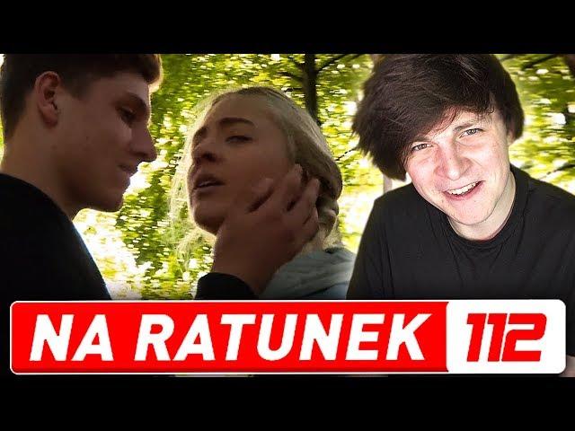 NA RATUNEK 112 odc.2