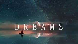 Michael Ortega - Dreams (Emotional Piano Ballad Version)