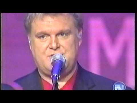 Ricky Skaggs - Gibson Showcase