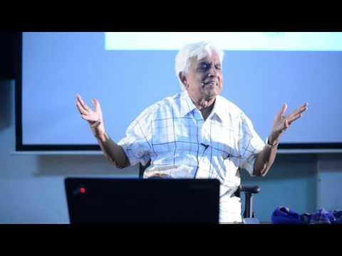 Neutrino Oscillations - Nobel Prize