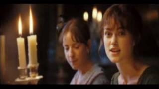 Slow Me Down -   Emmy Rossum Pride & Prejudice