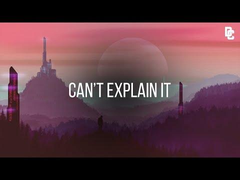 "Rick Ross x Meek Mill Type Beats ""Can't Explain It"" | Daniel Cruz"