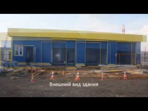 Автомойка Karcher (Керхер) SB-Cиз YouTube · Длительность: 2 мин4 с