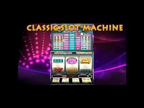casino lake charles la Slot