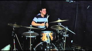 David Montoya - What