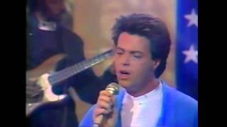 Marc Scalia - Toute une vie sans toi
