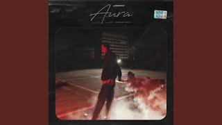 AURA (feat. pH-1) (Prod. GXXD) (AURA (feat. pH-1) (Prod. GXXD))