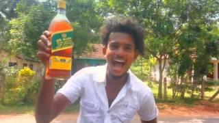 Srilanka Joke 1