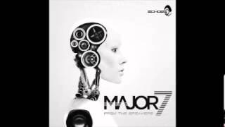 Major7 vs Capital Monkey - Seven Monkeys (Original Mix)