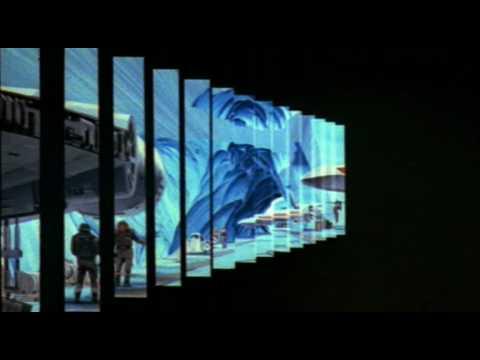 Watch Star Wars: Episode V - The Empire Strikes Back (1980)     Full Movie Streaming HD 720 Free Film Stream