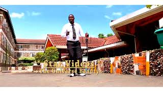 Ngumo na Ugoci By Mwana Mwende (Official Video)