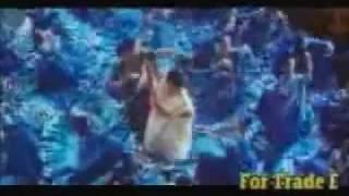 malayalam movie vazhunnor songs