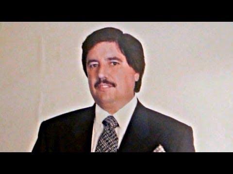 ¿De dónde es 'El señor de los cielos', Amado Carrillo Fuentes? -- Noticiero Univisión