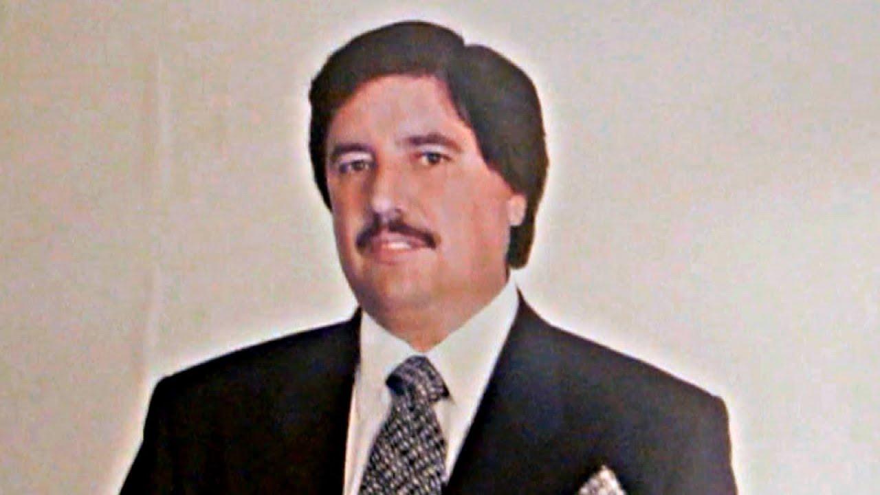 De Dónde Es El Señor De Los Cielos Amado Carrillo Fuentes Noticiero Univisión Youtube