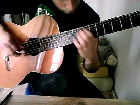 Guitar tahm kench guitar tabs : League of Legends Guitar Cover - YouTube