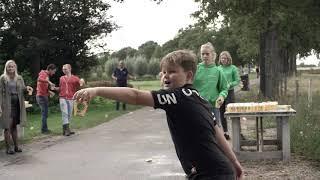 After Movie Loopfestijn Dalfsen 2019 Gemaakt door Joep Wennemars en Stan Kleinluchtenbeld.