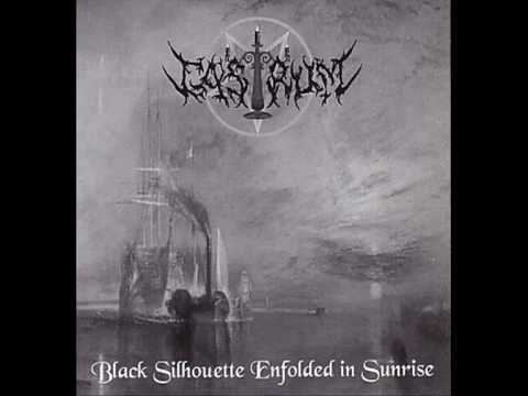 Castrum  Obscurity Within Funeral Moon