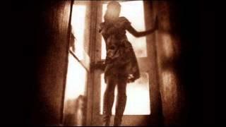 Gemma Ray - Reunion Waltz