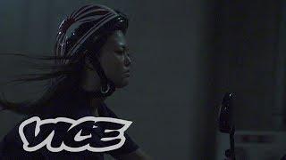 旧車の祭典でコール最強を目指すバイク女子 - Q-1 GRAND PRIX EP02
