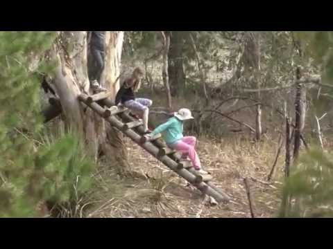 Adelaide Studio with Russian Ethnic School №1 - Russian Summer Camp [PART III]