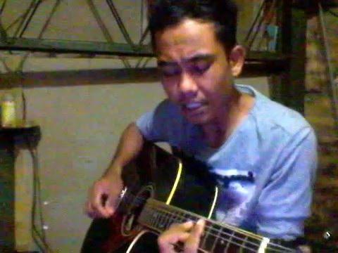 Ipang Lazuardi - 'Jatuh Hati' OST #republiktwitter (eiko)
