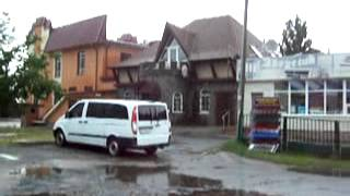Лысянка(Лысянка., 2013-06-27T17:10:43.000Z)
