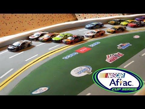 TALLADEGA 500 - ACS Season 9 Race 15