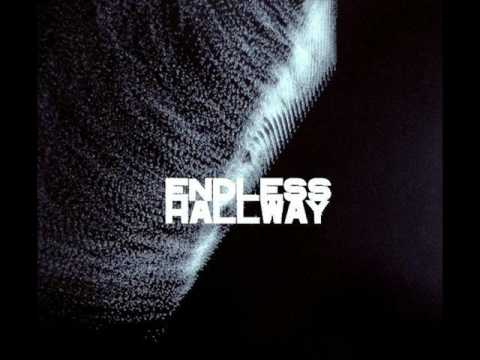 Endless Hallway - A Bad Current