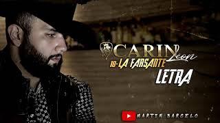 Play La Basurita