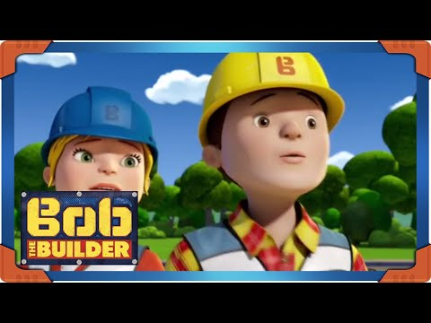 Bob the Builder | Kitchen Whizz ⭐ Season 19 Best Constructions! | 40 Minutes | Cartoons for Kids