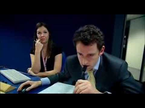 Download The Apprentice UK: The Worst Decisions Ever - 6 of 6