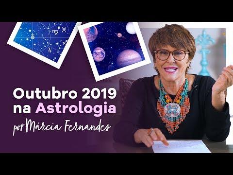 outubro-2019-na-astrologia,-por-márcia-fernandes