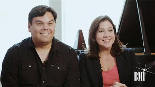 composer-bobby-lopez-and-ist-kristen-anderson-lopez-let-it-go