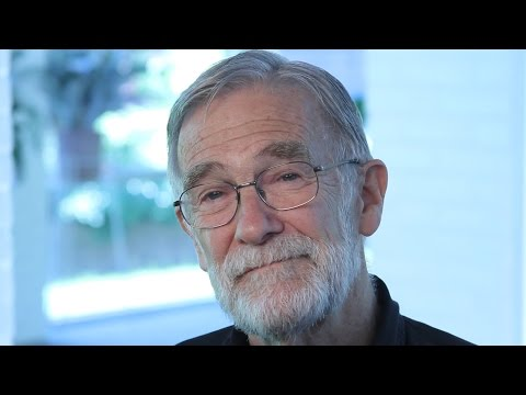 Ray McGovern on the Media and the Inside Story on Iraq