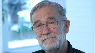 Ray McGovern former CIA analyst for 27 years, and VIPS activist