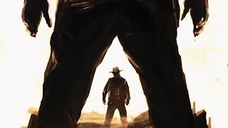 7 Most Badass Wild West Gunfighters