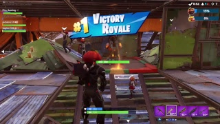 (LIVE) Playing Food Fight LTM w/Subs! - Music + Road to 500 Subs!! Family Friendly