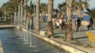Chypre / Cyprus (part. 1)